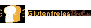 GlutenfreiesBrot.de